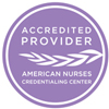 Nurses-Accredited-provider-logo