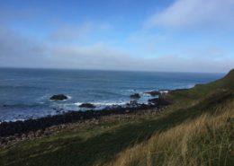 Giants-Causeway-Ireland-Trip-2016