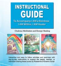 Instructional Guide Roseanne Script