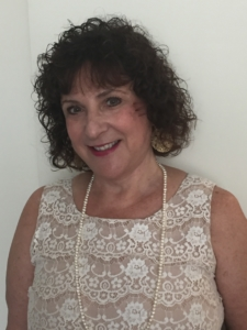 Roseanne D'Erasmo Script, Buffalo Healing Therapies 716-536-6230