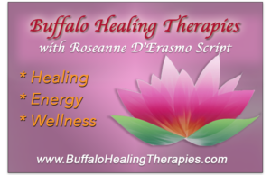 buffalo-healing-therapies-badge