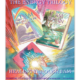 Roseanne D'Erasmo Script Energy Healing Book Trilogy